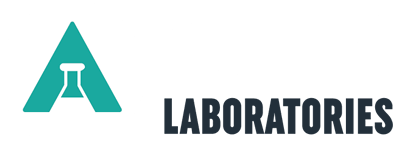 Acutus Labs